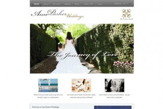 annparkerweddings