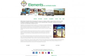 elementsanarchitectsstudio