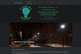 planetnrgsolutionsllc