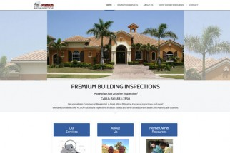 premiumbuildinginspections