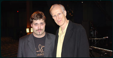 chad-ely-james-cromwell
